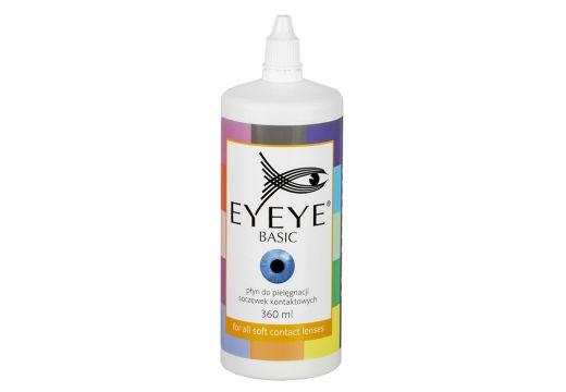 Eyeye™ Basic 360 ml