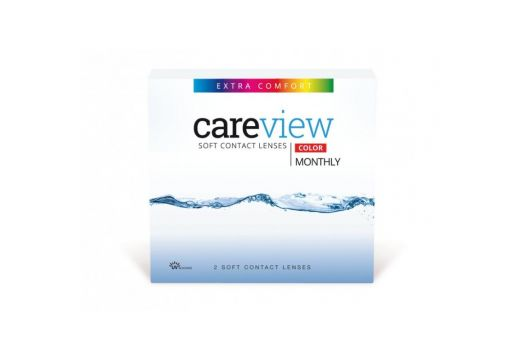 CareView Color 2 szt.