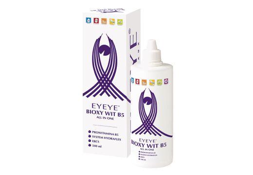 Eyeye Bioxy Wit B5 All in One 500 ml