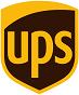 Wysyłka UPS